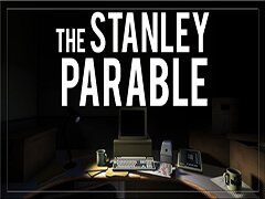 /kvesty/originalnyj-eksperiment-v-zhanre-kvestov-the-stanley-parable.html