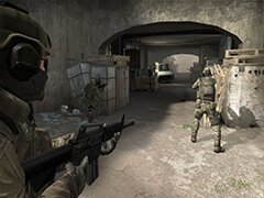 /igry-v-zhanre-action/cs-global-offensive-obzor-novinki.html