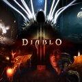Diablo-3: возрождение легенды или самое большое разочарование года?