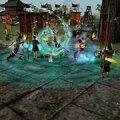 MMORPG: рекорды, рейтинги и кое-что еще