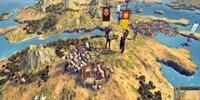Total War:Rome-2. Почувствуй себя Цезарем…