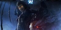 Старкрафт-2. Возвращение легенды