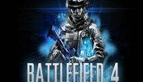 Battlefield-4: оценка 9.5 по версии GameTrailers